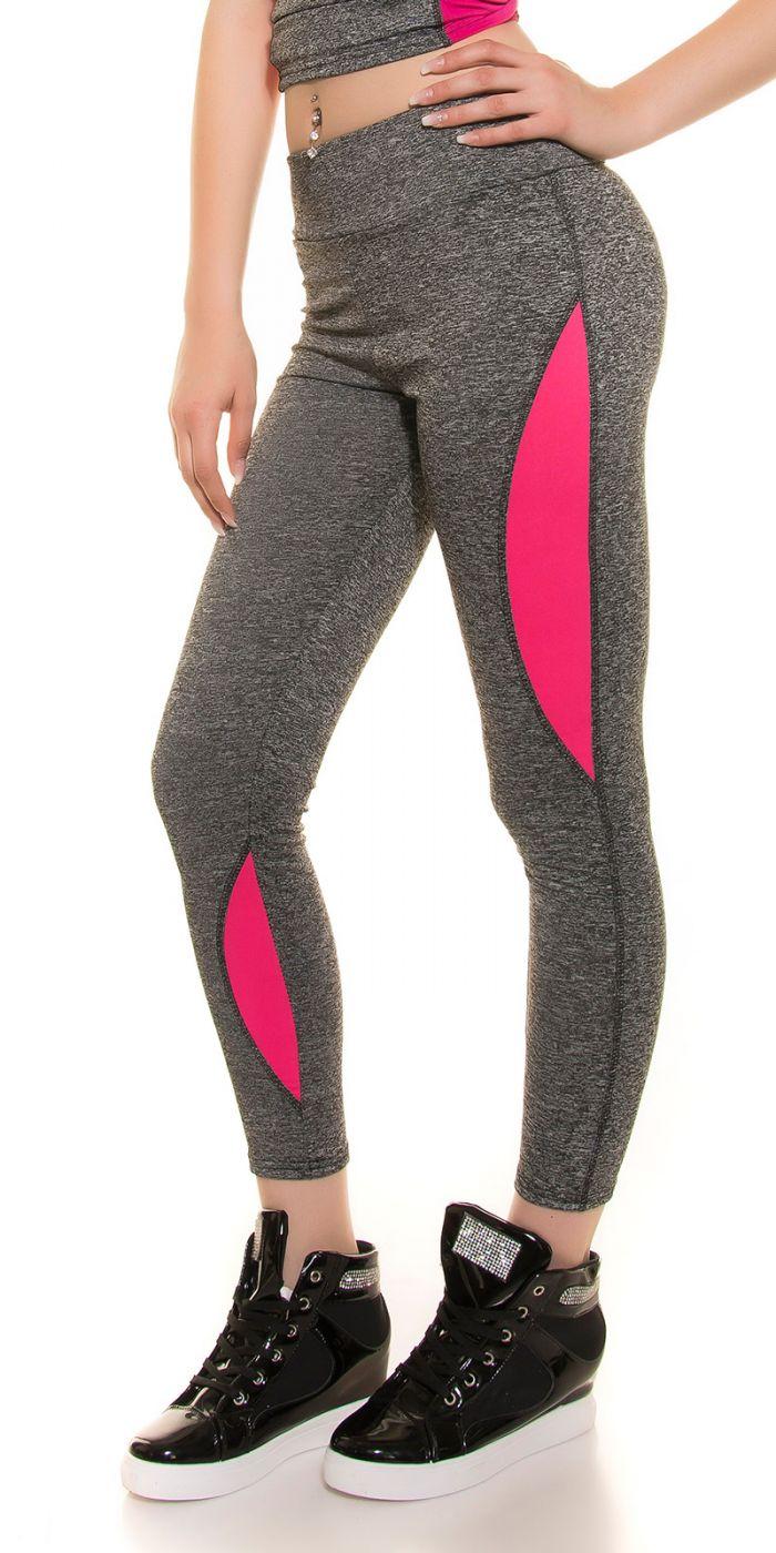 Work Out leggings