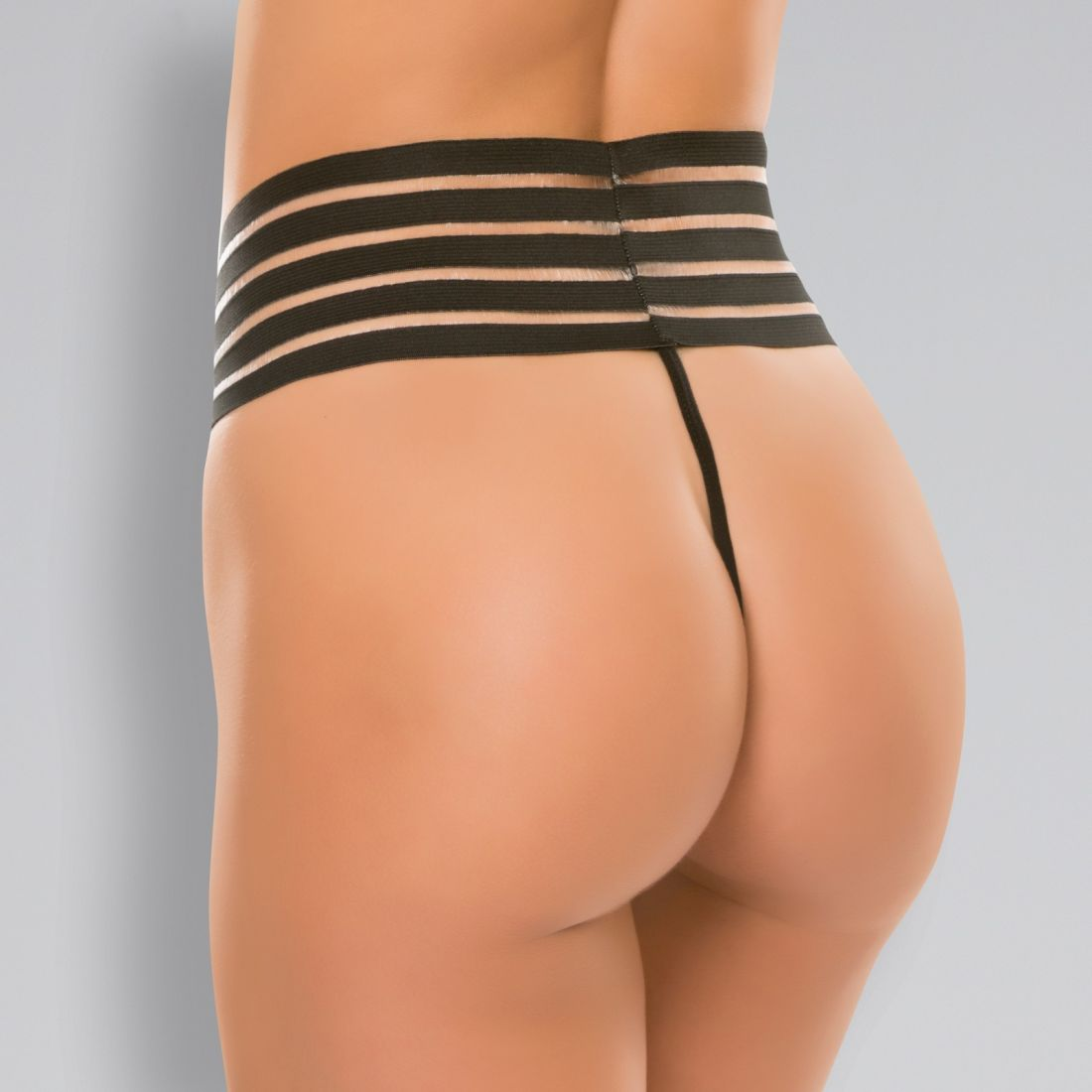 Adore Cheeky Chique - G-string Trusse (A1009)