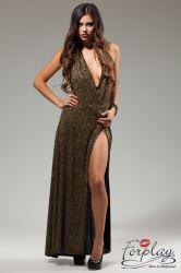 Lange kjoler - Park Ave. Gown (221385)