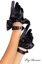 Handsker - Trendy Handsker (2028)