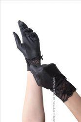 Handsker - Wetlook håndledshandsker (D9284)