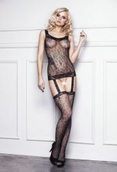 Bodystockings - Bodystocking (B103)