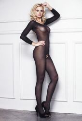 Bodystockings - Bodystocking (B102)