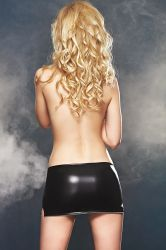 Nederdele & Shorts - Castina Miniskirt