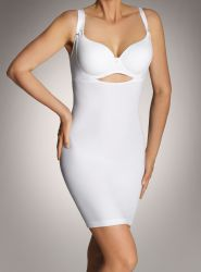 Diverse - Vika Underskirt - Shapewear