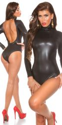 Søgning: wetlook - Body - Wetlook / Latex-look