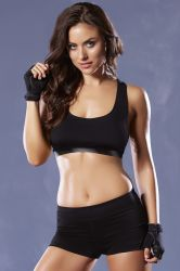 Sport / Fitness - Knockout Sports BH (STM-30124)