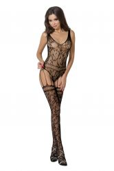 Bodystockings - Bodystocking (BS051)
