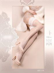 Ballerina - Studio Collants - Just for You - strømper (BA-379)