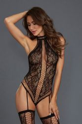 - Bodystocking (DG-0329)