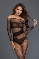 - Bodystocking (DG-0323)