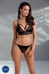 BH-sæt - Aliyah Bikini BH sæt