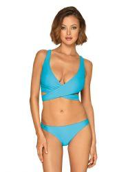 Cobaltica Bikini sæt - blå