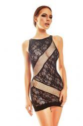 Lingeri kjoler - Adios Lingeri Kjole